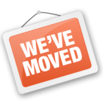 001-We-have-Moved-sign